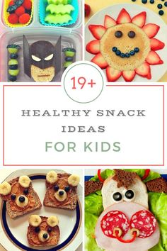 toddler snack ideas over 30 ideas for a fun delicious nutritious