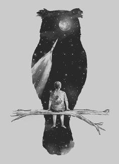 baykuş