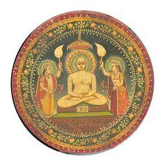 Mahavra