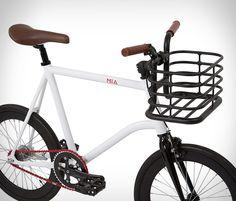 mia-bike-2.jpg   Image