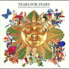 Found Sowing The Seeds Of Love by Tears For Fears with Shazam, have a listen: http://www.shazam.com/discover/track/243996
