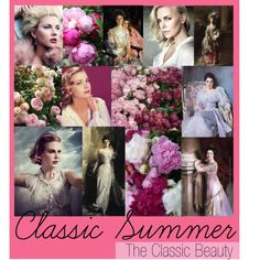 """Zyla Classic Summer"" by colorazione on Polyvore"