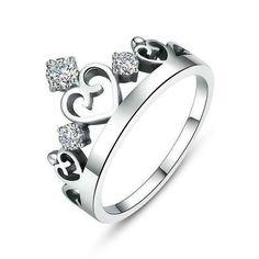 BAMOER Beatiful S925 Sterling Silver Charm Leisure HighTea Fit bracelet Jewelry