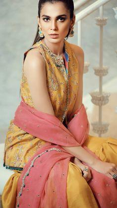 Zara Shahjahan 2018