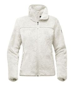 56dc7afe0a Women s campshire full zip. United States. The North Face ...