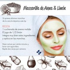 Free Presentation Reveals 1 Unusual Tip to Eliminate Your Acne Forever and Gain Beautiful Clear Skin In Days - Guaranteed! Facial Tips, Facial Care, Acne Facial, Face Skin, Face And Body, Skin Tips, Skin Care Tips, Beauty Care, Beauty Skin