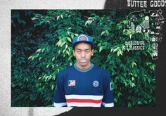 buttergoods Guys, Retro, Classic, T Shirt, Butter, Sport, Women, Fashion, Derby
