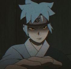 Mitsuki Naruto, Inojin, Naruto Shippuden Sasuke, Anime Naruto, Anime Guys, Naruto Phone Wallpaper, Wallpaper Memes, Otaku Meme, Boruto Naruto Next Generations