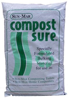 Black kow 40 lb organic brands mushroom compost bag for Compost soil bags