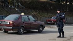 Таблоиди најављују ново убиство на окупираним територијама - http://www.vaseljenska.com/wp-content/uploads/2018/01/0703foto_EPA_EFE_Djordje_Savic.jpg  - http://www.vaseljenska.com/drustvo/tabloidi-najavljuju-novo-ubistvo-na-okupiranim-teritorijama/