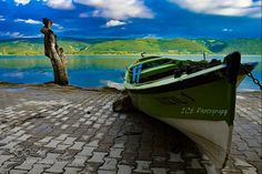 Untitled by cetinilker