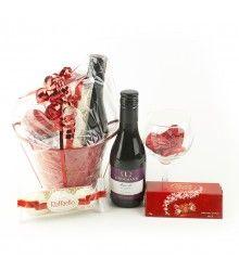 Christmas gift ideas online australia