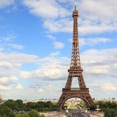 See how you can use a 4 Days Paris Pass card to see everything that Paris has to offerin 5 days. It will take you through Paris famous landmarks, attractions and museums such as the Louvre Museum, The Eiffel and the Notre Dame. This planning takes into consideration the fact that Paris Pass card holders skipmost of the infamouslong lines, which means that you can actually do and see more. If you are looking to see it all in 5 days then this is the plan for you.