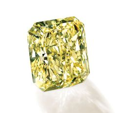 Twenty Forty Eight.    Master Cutters with decades of expertise determined exactly how to cut and polish this diamond to reveal its optimal beauty at a stunning 20.48 carats, polished and 41.68 carats rough