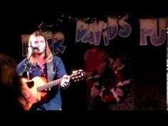 178 Keith Harkin at Poor Davids in Dallas TX Dec. 14, 2014 , I was lucky and very fortunate to be here and see him in person tonight and the entire show was a treasure I will always remember...he poured out his heart and soul with every song he sang, but then, he always does, thank you darlin Keith for another dynamite show <3