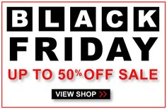 It's an event like no other #blackfriday Click here to view our amazing deals. - https://www.betterware.co.uk/email/black-friday-sale  We've also added FREE DELIVERY #freedelivery to all orders over £10. #sale #deals