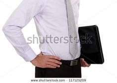 Corporate Wardrobe Stock Photos, Images, & Pictures | Shutterstock