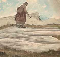 21 May the fossil hunter and early palaeontologist Mary Anning was born in Lyme Regis on the Dorset Coast of England. Tracy Chevalier, Fossil Hunting, Lyme Regis, Jurassic Coast, Extinct Animals, Museum, Women In History, Natural History, Fossils