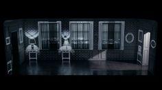 Checkers on Vimeo