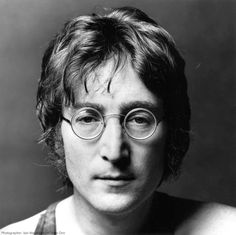 John Lennon 1940-1980. Please write your tributes in the comments here: http://imaginepeace.com/imagine-all-the-people/john-lennon-tribute#
