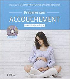 Les séances proposées dans ce CD sont conçues pour se recentrer sur soi-même et sur son corps. Pratiquées régulièrement, elles aideront à se détendre et à dominer la douleur au moment de l'accouchement pour vivre pleinement l'arrivée de l'enfant.