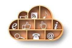 Westchester Q&A: Should Small Businesses Embrace The Cloud?
