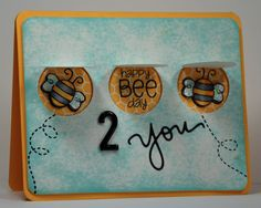 Card by Kelly using Simon Says Stamp Exclusive Stamps and Dies. 2013