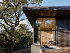 Miner Road_ FaulknerArchitects_Orinda-06