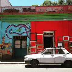 #facades #cordoba #argentina