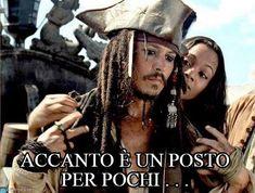 105 Fantastiche Immagini Su Jack Sparrow Pirati Dei