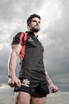Stuart Reardon ❤️ Best rugby player ever on the face of this earth!