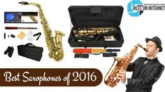 Find mendini #saxophone review here http://www.bestoninternet.com/entertainment/musical-instruments/saxophones/ Find High quality and student saxophone from this list. Mendini is the best brand in saxophone. It is the best gift for students and the relatives.