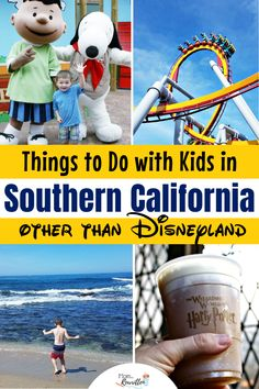 Looking for things to do in Southern California with kids, check out the great things to do near Disneyland in Orange County, including Buena Vista. California With Kids, Southern California Beaches, California Vacation, Dinner Show, Disneyland, Honey Moon, Best Amusement Parks, Best Island Vacation, Where Is Bora Bora