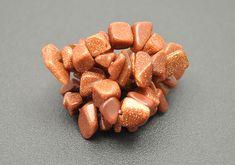 Az aranykő vagy napkő néven futó hematit főleg abban segít, hogy kereskedelem útján juss pénzhez. Dog Food Recipes, Dog Recipes