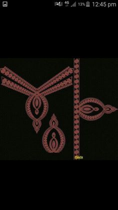 Fabric Painting, Motifs, Blouse Designs, Gucci, Behance, Paintings, Shoulder Bag, Jewellery, Embroidery
