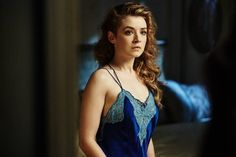 Sarah Bolger in Into the Badlands Beautiful Celebrities, Beautiful Women, Beautiful Eyes, Diana, Sarah Bolger, Into The Badlands, Pretty Face, Pretty People, Movie Stars