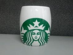 Starbucks #CoffeeLovers
