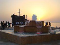 Kish iland (South of Iran) | por Loving Iran,Saeed Massoudi Farid