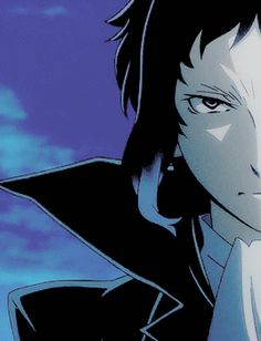 Bungou stray dogs uploaded by 『 RISKY 』 on We Heart It I Love Anime, Anime Guys, Manga Anime, Diabolik Lovers, Dog Tumblr, Dazai Bungou Stray Dogs, Cat Icon, Couple Pictures, Dog Toys