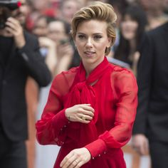 Scarlett Johansson and Katy Perry to participate in Women's March: Actress America Ferrera will chair the artist table at the event.
