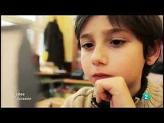 La motivación escolar: siete etapas clave | Escuela con cerebro