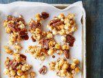 Celebrate National Popcorn LoversDay