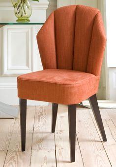 Dering Hall - Buy Havana Chair - Seating - Furniture