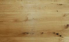natural color french oak floor