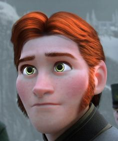 Prince Hans from Frozen is an example of LUST because he pretends to love Anna so he can inherit the kingdom. Disney Love, Disney Frozen, Disney Art, Disney And Dreamworks, Disney Pixar, Walt Disney, Disney Princes, Disney Villains, Disney Characters