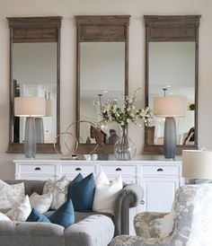 Wall Decor Living Room | 85 Best Wall Decor Images On Pinterest In 2018 Wall Art Wall