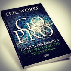 recommended-reading-mlm-distributors-go-pro