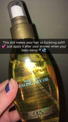 extreme hair growth