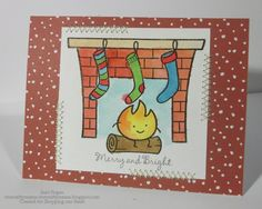 Shopping our Stash - Light My Fire! Light My Fire, Christmas Cards, Inspiration, Shopping, Xmas Cards, Biblical Inspiration, Christmas Greetings, Christmas Letters, Merry Christmas Card