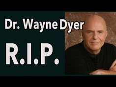 For the first time, Dr. Wayne Dyer shares a childhood experience that shows everyone has something within them that has the capacity to heal anything. Secret Law Of Attraction, Wayne Dyer, Your Music, You Youtube, My Way, Helping Others, Professor, The Secret, I Can